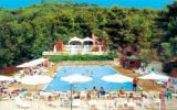 Ferienanlage Italien: Caravanpark Le Pianacce In Castagneto Carducci ...
