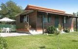 Ferienhaus Toskana: Marliana Itt183