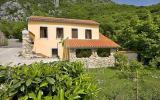 Ferienhaus Grizane Primorsko Goranska: Crikvenica-Marusici Ckc341
