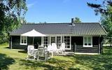 Ferienhaus Dänemark Cd-Player: Lodskovvad/ålbæk A17768