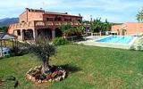 Ferienhaus Wolkenstein Islas Baleares: Ferienhaus Mallorca Fh418