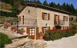 Ferienhaus Bagnolo Toscana: Bagnolo 1373/1
