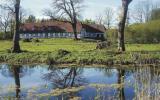 Ferienhaus Dänemark: Bogense D2014