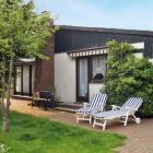 Ferienhaus Ostfriesland: Haus Hampel