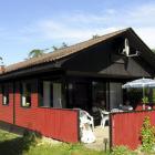Ferienhaus Rønne: Ferienhaus Arnager