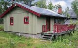 Ferienhaus Schweden: Sälen S46530