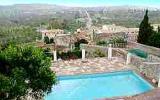 Ferienhaus Wolkenstein Islas Baleares: Ferienhaus Mallorca Fh420