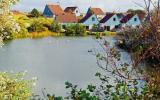 Ferienhaus Niederlande: Sunparks Zandvoort An Der Nordsee - Mx2
