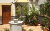 Ferienwohnung Rota Andalusien: Apartamentos Los Patios In Rota (Cos03136) ...