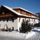 Ferienwohnung Sautens Fernseher: Ferienhof**** In Sautens, Ötztal, Tirol