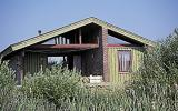 Ferienhaus Dänemark Fernseher: Rindby M21157