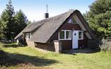 Ferienhaus Rømø Kirkeby Sat Tv: Langdal R10740
