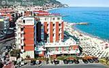 Ferienwohnung Italien Sat Tv: Residenz Stella Maris