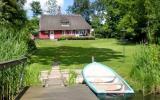 Ferienhaus Rødding Sonderjylland: Jels F05465