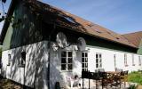 Ferienhaus Rødekro: Rødekro 34715