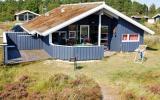 Ferienhaus Rømø Kirkeby: Bolilmark R10262