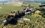 Ferienhaus Italien: Pianella 34168