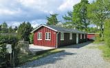 Ferienhaus Dänemark Video Recorder: Hvidbjerg Strand D3248