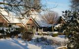 Ferienhaus Blesdijke: De Markestee (Nl-8398-03)