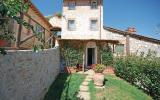Ferienhaus Toskana: Camaiore Itl459