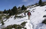 Ferienhaus Ronda Andalusien: Casa Vallecillo (Es-29400-01)