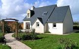 Ferienhaus Bretagne: Plougasnou Fbf271