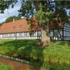 Ferienhaus Dänemark: Ferienhaus In Bogense
