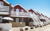 Ferienhaus Dänemark Fernseher: Havneby R10622