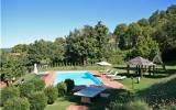 Ferienhaus Bagnolo Toscana: Bagnolo 1328/2
