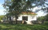 Ferienwohnung Primorsko Goranska Klimaanlage: Garica