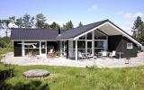Ferienhaus Rømø Kirkeby: Sønderstrand R10564