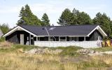 Ferienhaus Rømø Kirkeby Sat Tv: Østerhede R10398