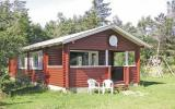 Ferienhaus Rømø Kirkeby: Landsende R10775