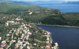 Ferienwohnung Primorsko Goranska: Villa Anna (Jad110)