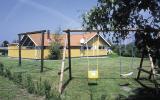 Ferienhaus Sonderjylland Stereoanlage: Hejlsminde F04665