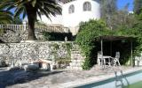 Ferienhaus Spanien: Benissa Ebl368 