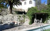 Ferienhaus Spanien: Benissa Ebl368