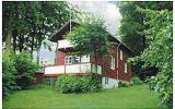 Ferienhaus Haderslev Stereoanlage: Kelstrup Strand C2221