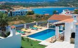 Ferienhaus Fornells: Villas Playas De Fornells Es7785.110.2