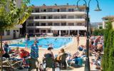 Ferienwohnung Estartit: Festamar, Festasol Und (Est208)