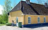 Ferienhaus Rødding Sonderjylland: Jels Sø F05003