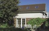 Ferienhaus Rødekro: Rødekro C1001