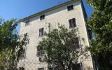Ferienhaus Lopigna: Lopigna (Fr-20139-01)