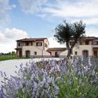 Ferienwohnung Italien Heizung: Perla 3 (76D0)
