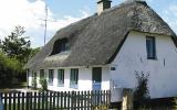 Ferienhaus Haderslev Sat Tv: Halk Hoved Strand F07123