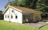 Ferienhaus Haderslev Sat Tv: Kelstrup Strand C2082