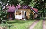 Ferienhaus Viborg: Ejerslev B51007