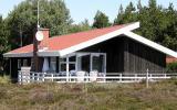 Ferienhaus Rømø Kirkeby: Kongsmark R10185