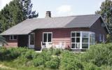 Ferienhaus Rømø Kirkeby Sat Tv: Østerhede R10536