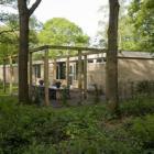 Ferienhaus Bakkeveen: Nieuw Allardsoog Bever